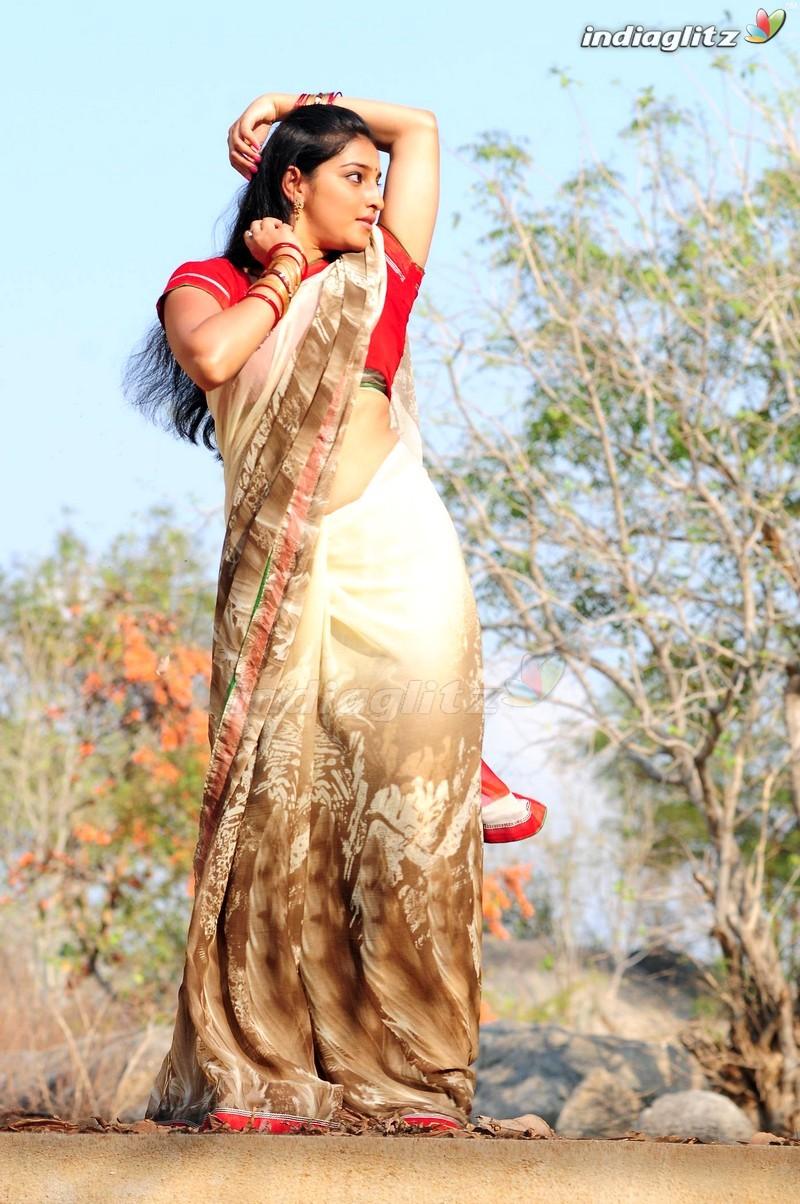 Ardhanaari