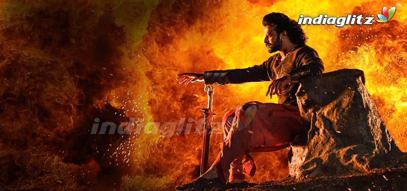 Baahubali 2 Photos - Telugu Movies photos, images, gallery