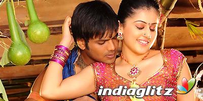 Jhummandi Nadham Music Review