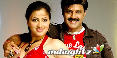 Maharathi(Telugu) Peview