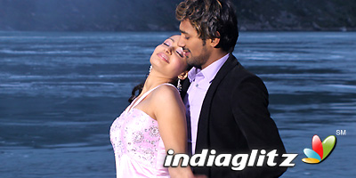 Maro Charithra Music Review