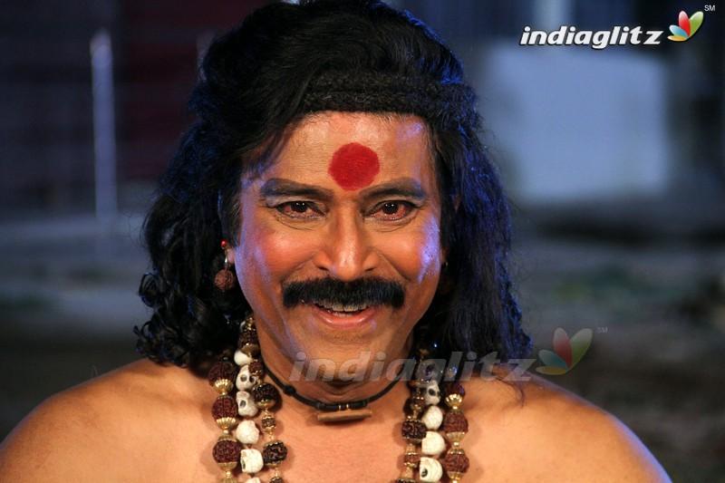 Pratyaksha Daivam Shirdi Sai