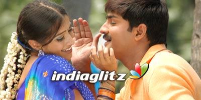 Kanchanamala Cable TV Peview