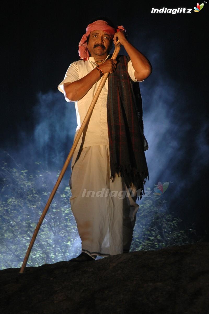Rani Gari Bangla