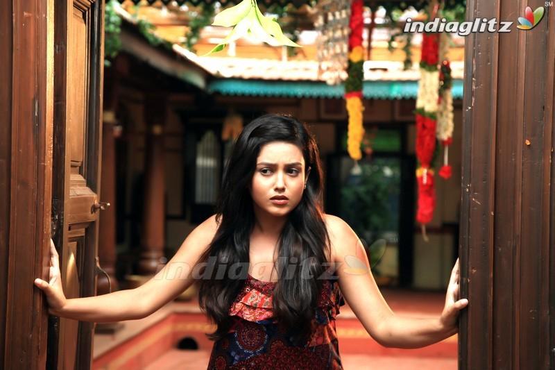 Sarabha