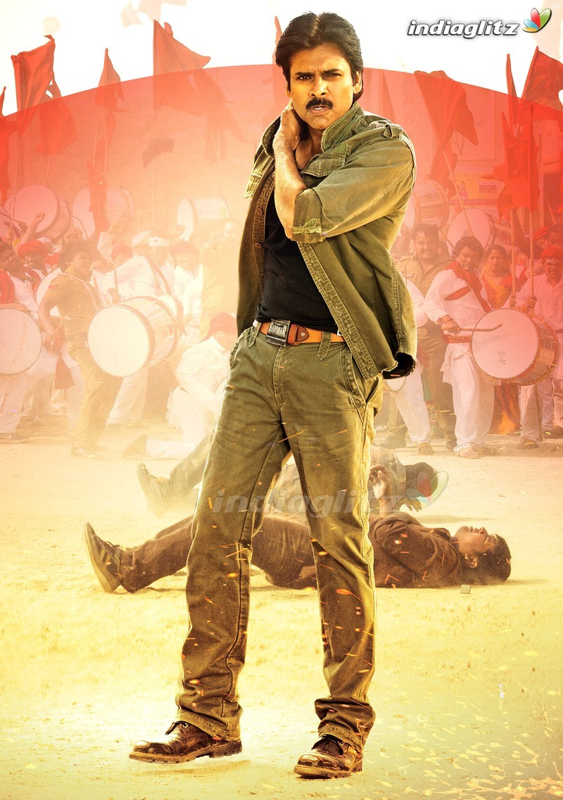 sardaar gabbar singh photos - telugu movies photos, images, gallery