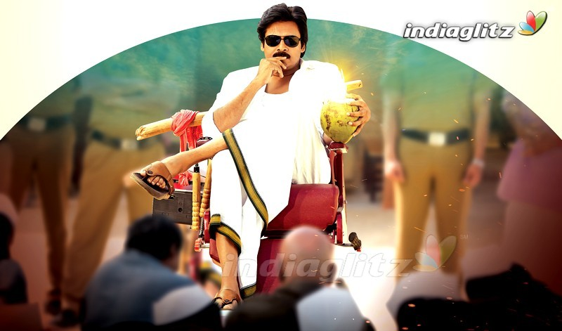 Sardaar Gabbar Singh Photos Telugu Movies Photos Images Gallery