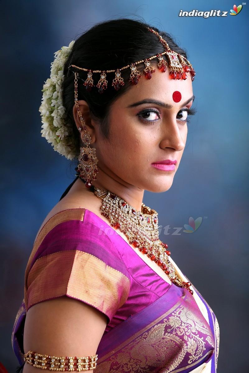 Shiva Gami