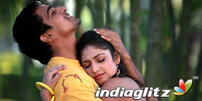 Thakita Thakita Music Review