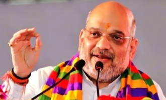 All in one card for all Indians, proposes Amit Shah