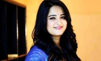What we know about storyline of Anushka's 'Nishabdham'