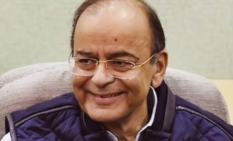 Arun Jaitley passes away, leaving the nation shocked