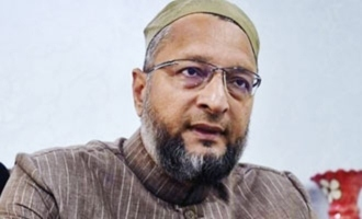 Media communalizing lockdown: Asaduddin Owaisi