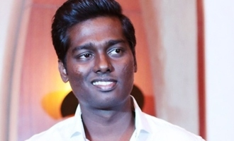 Youngest director's remuneration becomes hot topic