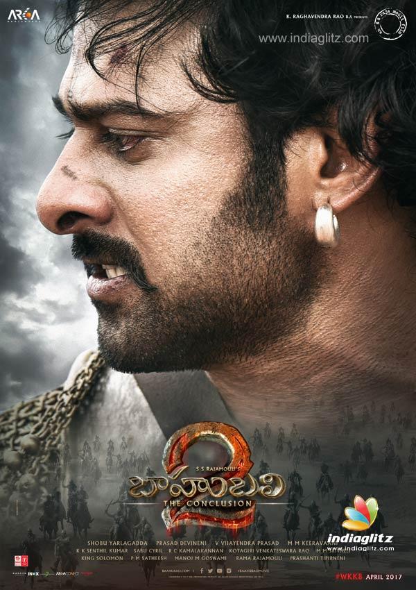 Bahubali 3 full movie telugu cinema