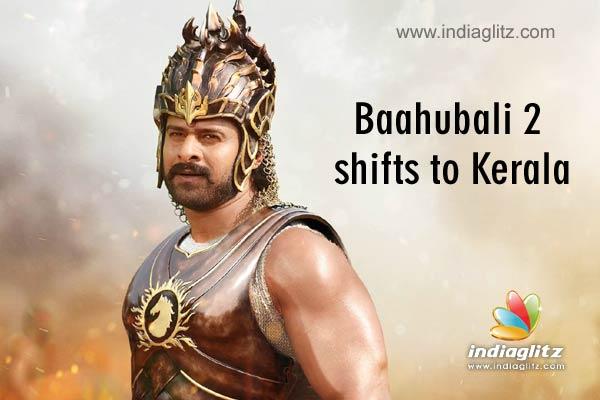 telugu bahubali 2 movie play