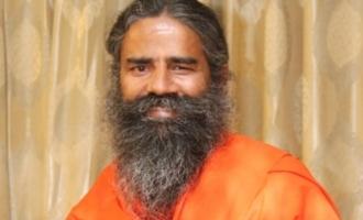 Baba Ramdev's Patanjali to bid for IPL: Reports