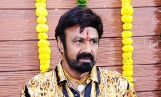 Here are the details of Balakrishna's new property in Jubilee Hills