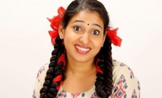 'బీకామ్ లో ఫిజిక్స్' టీజర్ విడుదల