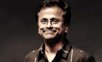 'బిచ్చగాడు 2' షురూ.. సర్ ప్రైజ్ ఇవ్వబోతున్న మురుగదాస్!