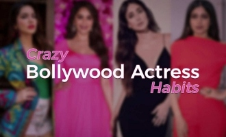 Popular B-town Actresses and Unknown Facts