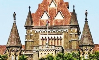 If there is no skin-to-skin contact, it can't be sexual assault: Court