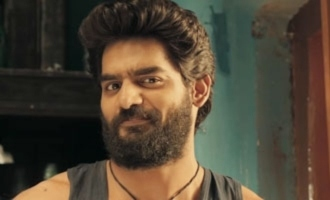 'Chaavu Kaburu Challaga': Kartikeya plays transporter of dead bodies in this dark comedy