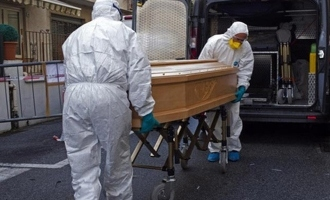 Reasons why Italy is witnessing too many coronavirus deaths!