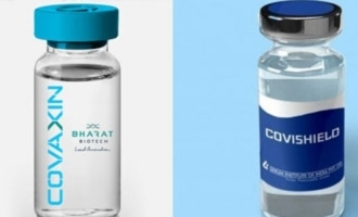 Covaxin or Covishield: Lack of choice becomes controversial