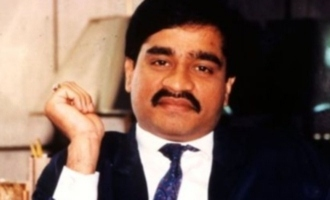 Dawood Ibrahim's brother denies Covid-19 infection rumour