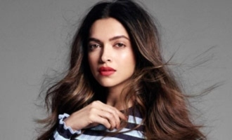 Deepika Padukone, manager to be summoned in drugs case: Reports