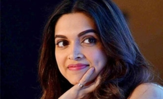 Breaking! Deepika Padukone blasts Modi government over agriculture reforms