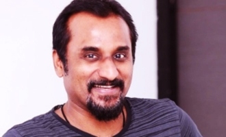 Deva Katta accuses 'NTR' biopic producer of lifting his ideas