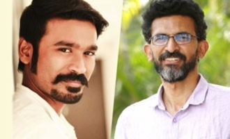 Is Dhanush-Kammula movie a sequel to 'Leader'?