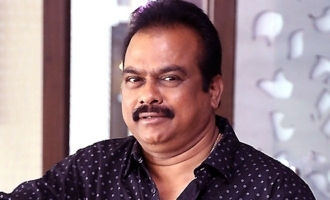 Yes, RRR movie producer did get Rs 100 Cr offer