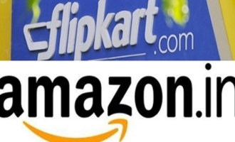Government to probe Flipkart, Amazon over deep discounts