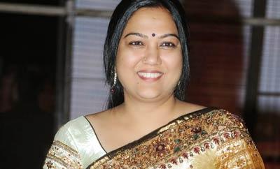 Everything revolves around money, sex: Hema - Telugu News