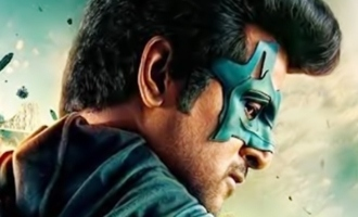 Akhil director Mithran following Hrithik Roshan's look