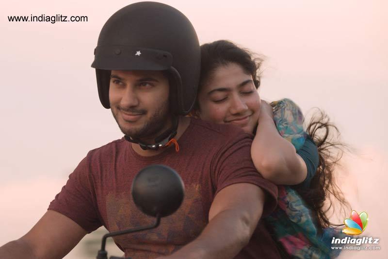Kali' ready to release - Telugu News - IndiaGlitz com