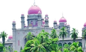 Covid-19: HC gives fresh directions to Telangana govt