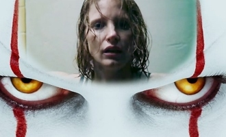'IT: Chapter Two' new trailer offers thrills