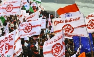 Bhimavaram mismatch row: Jana Sena issues statement