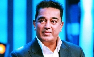 Lyca gives a strong reply to Kamal Haasan