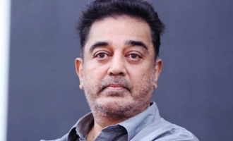 Kamal Haasan to give Rs 1 Cr to deceased technicians