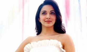 Bollywood actors contract COVID-19, Kiara Advani is safe