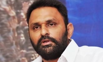 NTR as saviour of TDP: A laughable idea