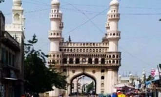 Telangana lifts lockdown completely