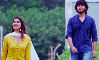 'Madhanam' Teaser: An unconventional story