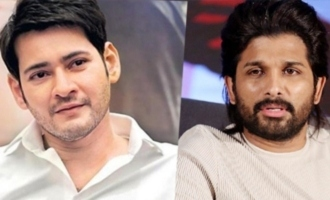#KozhikodeAirCrash: Mahesh Babu, Allu Arjun mourn the tragedy