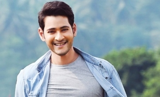 Mahesh Babu makes it to top Twitter handles list